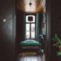 apollo-suite.jpg