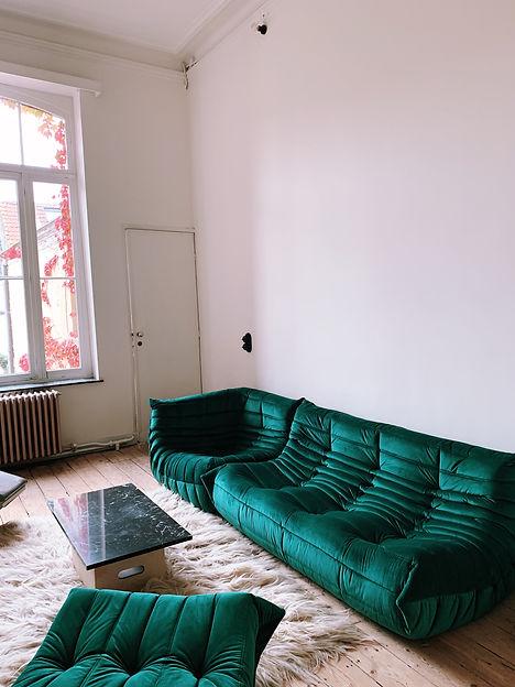 Atelier-Turquoise43.JPG