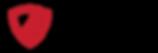 Details-Union-_-Red-_-Black-Color-combin