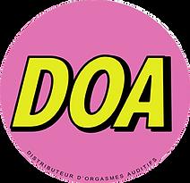doa.png