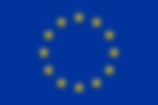 800px-Flag_of_Europe.png