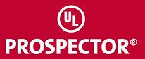 Ecopol Tech profile - UL Prospector Personal Care Cosmetics