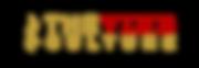 tvc_logo_v2.1 3.png
