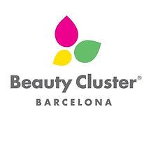 beauty cluster logo.jpg