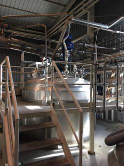 Large Scale Reactors 2