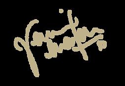 V&C's Signature-01.png
