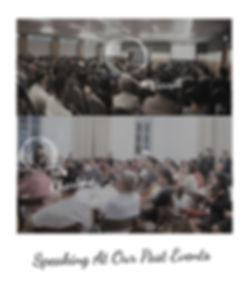 C&V Webpage Background-04.jpg