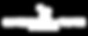 Horizontal Logo - White.png