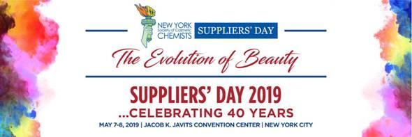 nyscc-suppliers-day-ecopol tech-pau rocas