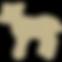 Gold Submark Logo.png