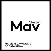 cluster mav.jpg