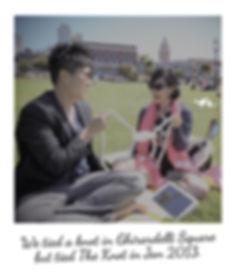 C&V Webpage Background-05.jpg