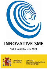 pyme_innovadora_meic-EN_print.jpg