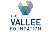 vallee-foundation_logo.jpg