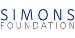 simons foundation.png