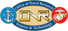 375px-Office_of_Naval_Research_Official_