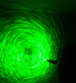 Optical_Fiber.jpg