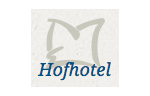 hofhotel_grothues_potthof