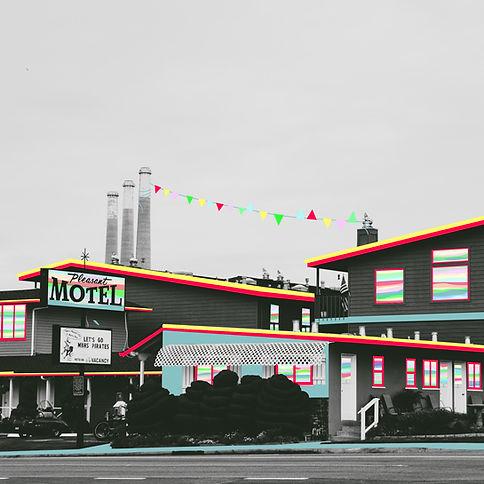 pirate motel.JPG