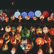 Lights_ChaingMai_(Vong,A).jpg