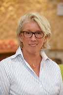 Marion Groth, Inneneinrichterin, Sensa