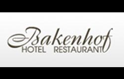 bakenhof_hotel_restaurant