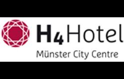 h4_hotel_muenster_schwarz