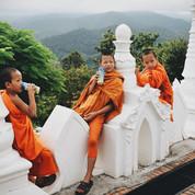 SodaPop_ChiangRai_(Vong,A).jpg