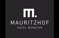 logo_mauritzhof