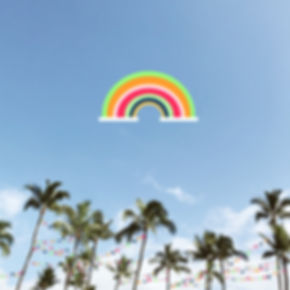 rainbowsorta.JPG