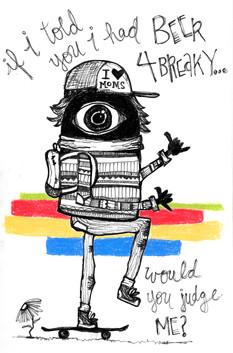 sketchbook 11.jpeg