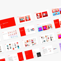Document Cloud Style Guide