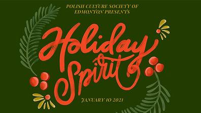 Holiday Spirit Cover 2.jpg