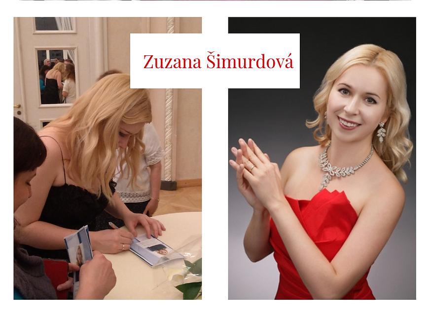 Zuzana Šimurdová_edited.png