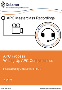Slide4 Writing Up Competencies.png