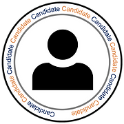 DeLever APC Candidate training & Support