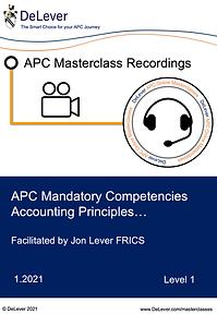 Slide6 Accounting Principles.png