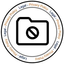 DeLever Legal - Privacy.png