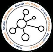 DeLever Network.png