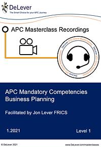 Slide8 Business Planning.png