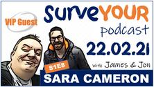 S1E8 Sara Cameron DATE.png
