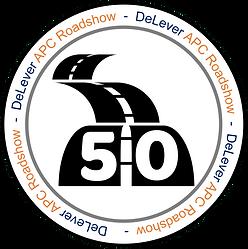 APC Roadshow 50.png