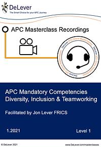 Slide17 Diversity, Inclusion & Teamworking.png
