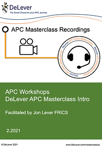 Slide1 Masterclass Intro 221.png