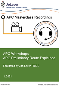 Slide9 APC Preliminary Explained.png