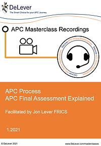 Slide21 Final Assessment.png