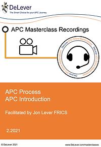 Slide2 APC Intro 221.png