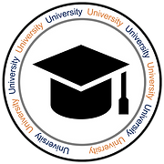 University transparent.png