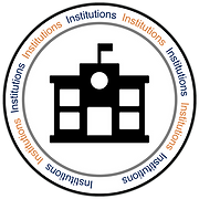 institutions Transparent.png