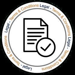 DeLever Legal - TandC.png